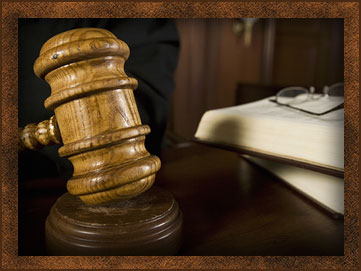 gavel-photo